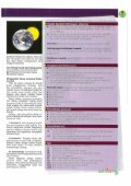 Astronomi dan Alam Semesta - Akademi Sains Malaysia - Page 5