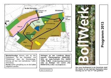 Bollwerk-Faltblatt als PDF-Datei