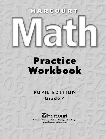 Pdf Reading, Writing, And Proving: A Closer Look At Mathematics