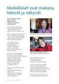 kansalaisen_vaikuttamisopas - Page 6