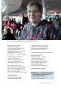 kansalaisen_vaikuttamisopas - Page 7