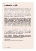 LAUTEILTA - Kouvola - Page 2