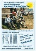 LAUTEILTA - Kouvola - Page 6