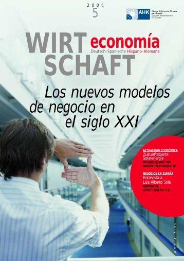 Buchtipp: Business in Spanien - Auswandern