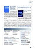 Buchtipp: Business in Spanien - Auswandern - Seite 2