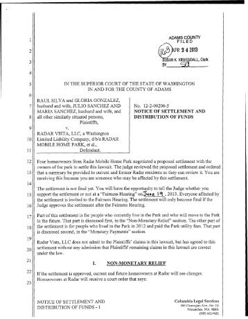 Fa Ex Parte Motion For Custodypdf