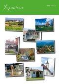 Jahresrückblick 2012 - Heitersheim - Seite 2
