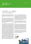 Jahresrückblick 2012 - Heitersheim - Seite 3