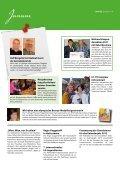 Jahresrückblick 2012 - Heitersheim - Seite 4