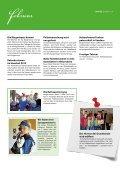 Jahresrückblick 2012 - Heitersheim - Seite 5