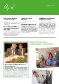 Jahresrückblick 2012 - Heitersheim - Seite 7