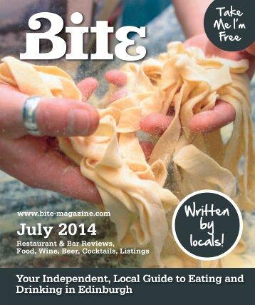 Bite July 2014 web