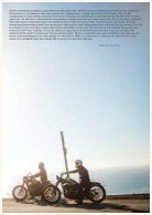 2014 V-TWIN Roland Sands - Page 3