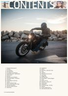2014 V-TWIN Roland Sands - Page 4