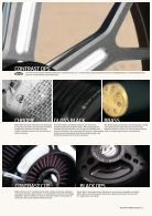 2014 V-TWIN Roland Sands - Page 7