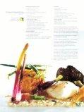 Art Culinaire - Cafe des Architectes - Page 3