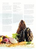 Art Culinaire - Cafe des Architectes - Page 4