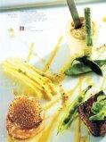 Art Culinaire - Cafe des Architectes - Page 5