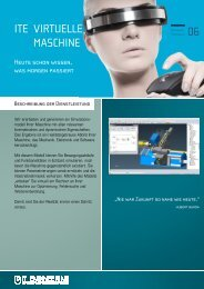 Virt. Maschine - IT Engineering GmbH