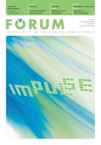 Forum 09-08-3.indd - ATM Online