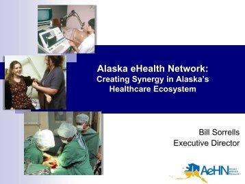 Alaska eHealth Network.pdf