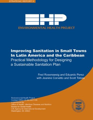 Practical Methodology for Designing a - Environmental Health at ...