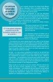CDO155_PureVision2HD.. - Contacto.fr - Page 3