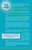 CDO155_PureVision2HD.. - Contacto.fr - Page 4