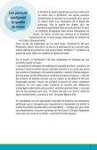 CDO155_PureVision2HD.. - Contacto.fr - Page 5
