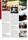 Hausgeräte auf der IFA 2009 Erneut eine starke Präsenz - Seite 2
