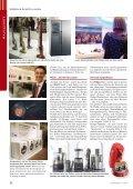 Hausgeräte auf der IFA 2009 Erneut eine starke Präsenz - Seite 3