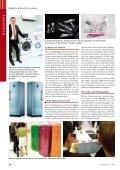 Hausgeräte auf der IFA 2009 Erneut eine starke Präsenz - Seite 4