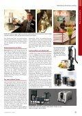 Hausgeräte auf der IFA 2009 Erneut eine starke Präsenz - Seite 5