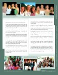 casey simmons casey simmons - Arbonne - Page 4