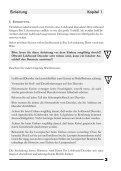 Betriebsanleitung LokSound - MJ Hobby - Seite 3