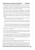 Betriebsanleitung LokSound - MJ Hobby - Seite 5