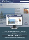 4 - Euromerci - Page 4