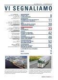 4 - Euromerci - Page 5