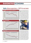 4 - Euromerci - Page 6
