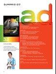Protagonistas Pharmaton -  Revista ad - Page 6