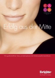 PDF 1 - Brigitte KA 2010