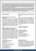 Genehmigung, Vertragsgestaltung und Technik von ... - Doebler PR - Seite 2