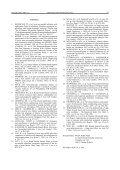 VOJENSKÉ ZDRAVOTNICKÉ LISTY - Fakulta vojenského ... - Page 7