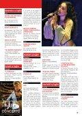 Luglio 2010 - Questotrentino - Page 4