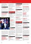 Luglio 2010 - Questotrentino - Page 5