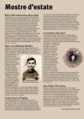 Luglio 2010 - Questotrentino - Page 6