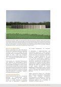 Энергия из навоза скота - Green Capacity - Page 7