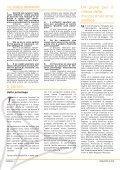 numero uno - Dipartimento della Protezione Civile - Page 2