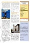 numero uno - Dipartimento della Protezione Civile - Page 4