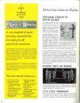 Lodge & Shipley Press Brakes Brochure - Sterling Machinery - Page 2